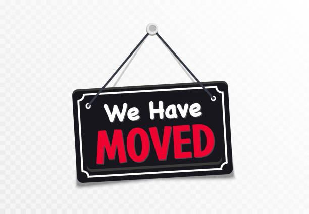 Kata adjektif   [PPTX Powerpoint]